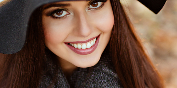 Treatment - Binley Woods Dentistry